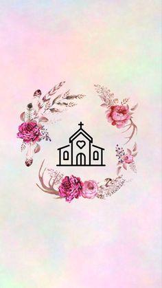 Instagram Logo, Pink Instagram, Instagram Feed, Instagram Story, Dreamcatcher Wallpaper, Flower Backgrounds, Wallpaper Backgrounds, Logo Ig, Black And White Instagram