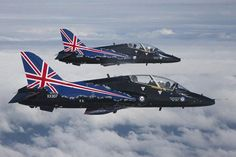 Red Arrow, Aeroplanes, Royal Air Force, Space Exploration, Helicopters, Fighter Jets, Aircraft, Anniversary, Military