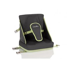 Cariboo Distribution|Babymoov Up and Go Booster seat - Cariboo Distribution