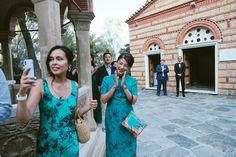 Destination wedding in Athens College with a mix of cultures and elegance. A beautiful couple surrounded by friends and relatives from Athens, UK, and Singapore. Greece Wedding, At A Glance, Beautiful Couple, Athens, Luxury Wedding, Wedding Ceremony, College, Elegant, Couples
