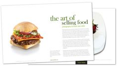 Commercial-Photographer-Food-Photographer-Half-fold Brochure-1383355313.jpg (900×514)
