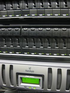 The NetCrunch network monitoring system offers out-of-the-box support for #NetApp and hundreds of other popular hardware and software solutions! www.adremsoft.com #BigData #Data #Technology #Tech #IT