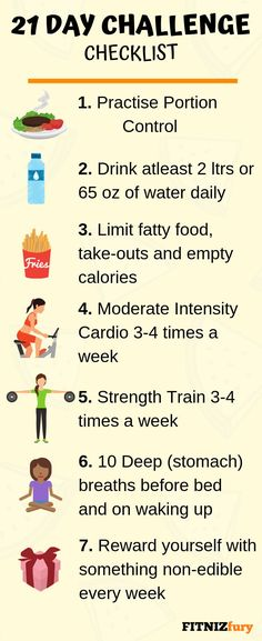 21 day challenge checklist Weightloss lose fat fat loss Portion control Hydration Cardio Strength training You can use this when eating at home or out To lose weight try. Trying To Lose Weight, Diet Plans To Lose Weight, Weight Loss Plans, Weight Loss Program, How To Lose Weight Fast, Quick Weight Loss Tips, Losing Weight Tips, Fast Weight Loss, Weight Gain