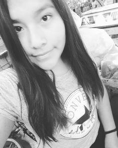 Smile!  #Eyes #Smile #Kpoper #Kpop #EXO #Converse #AllStar #BaekHyun #ChanYeol #Joy #Tzuyu #Chaeyoung #Twice #RedVelvet