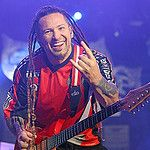 Five Finger Death Punch by ::TheyWillROCKyoudotcom::