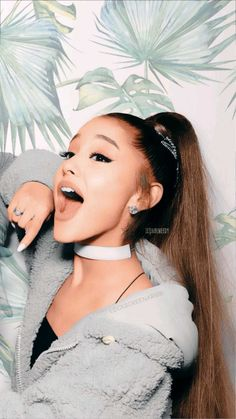 Ariana Butera Grande I want some More Hot cum From your Big Juicy sausage Ariana Grande Fotos, Ariana Grande Outfits, Ariana Grande Cute, Ariana Grande Drawings, Ariana Grande Photoshoot, Ariana Grande Pictures, Ariana Grande Background, Ariana Grande Wallpaper, Adam Sandler