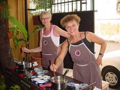 We offer attractive Vietnam Cuisine tours, Vietnam Culinary Tours combined with sightseeing during the trip. Client will learn how to cook and taste the different dishes between the southern, central and nortern of Viet Nam . You will join a professional cooking class or learn how to make some popular but special dish in a family atmosphere