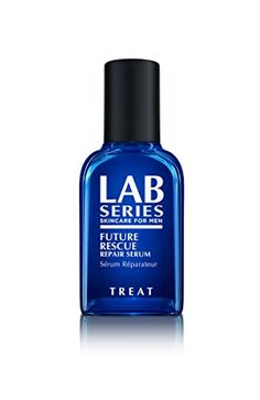 Lab Series Future Rescue Repair Serum 17 Ounce -- You can find more details by visiting the image link.