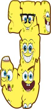 Pineapple Under The Sea, Square Pants, Candy Apple Red, Art Clipart, Paint Shop, Spongebob Squarepants, Theme Song, New Pins, Letters And Numbers