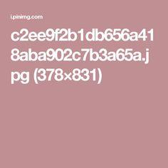 c2ee9f2b1db656a418aba902c7b3a65a.jpg (378×831)