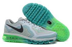 http://www.womenairmax.com/men-nike-air-max-2014-running-shoe-232.html Only$63.00 MEN #NIKE AIR MAX 2014 RUNNING SHOE 232 #Free #Shipping!