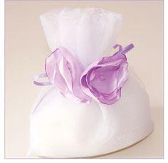 Souvenirs para Casamientos, 15 Años y para fiestas Infantiles