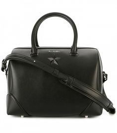 Givenchy Small Lucrezia Tote