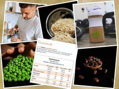 Itt az idő, hogy felrázd magad‼️ Június 23-ától kapható‼️👇 Pharmanex V-Shake - vegán fehérje shake a legújabb termékünk. 🌱 Borsó és barnarizs fehérjét tartalmaz, egészséges és finom.💕 Tökéletes kezdők, profik és edzőtermi fanatisták számára egyaránt. Mindannyiunknak szüksége van fehérjére, és ha fehérjeturmixokkal spékeljük meg kiegyensúlyozott étrendünket, úgy garantálhatjuk a kellő mennyiségű bevitelét. A TR90 V-Shake italokat mindenki fogyaszthatja: sportolók; azok, akik növelni…