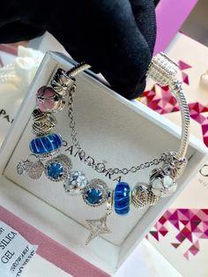 discount designer mens wallets 1hfe  pandora Bracelets, ID : 60805FORSALE:a@yybagscom,