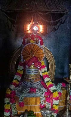 Hara Hara Mahadeva, Devon Ke Dev Mahadev, Shiva Shankar, Mahadev Quotes, Shiva Wallpaper, Lord Shiva Painting, Devotional Quotes, Mythology, Om