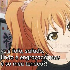 32 Best Ideas For Funny Couple Wallpaper Matching Funny Couples, Anime Couples, Couple Fotos, Friends Forever, Best Friends, Funny Happy Birthday Messages, Otaku Meme, Couple Wallpaper, Naruto Wallpaper