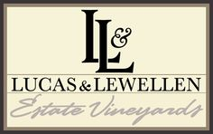 Lucas & Lewellen Wines--Solvang