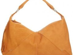 HOBO Paulette Shoulder Bag | Purse Sale Today