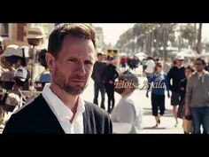 Beauty In The Broken (Full HD Movie, Love, Romance, Drama, English) *full free movies* Movies 2019, Hd Movies, Movies To Watch, Romance Movies, Drama Movies, Movies Worth Watching, Christian Movies, Western Movies, Love Movie