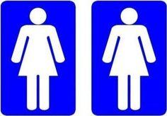 Bathrooms of Scotland