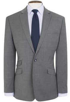 http://www.brooktaverner.co.uk/mens-suits/travel-suits/cassino-slim-fit-washable-suit-13.html Cassino Slim Fit Suit