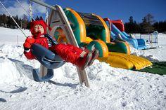 Italia, Valle D'Aosta. Torgnon: destinazione Paradiso. http://www.familygo.eu/viaggiare_con_i_bambini/valle-daosta/valle-d-aosta-torgnon-vacanze-neve-con-i-bambini.html