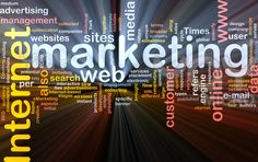 http://joaoraimundo904.tumblr.com/post/106727424324/portugal-tem-sido-um-pais-em-que-o-mercado-online