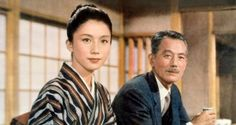 BACK BY POPULAR DEMAND: OZU IN COLOR June 19 to June 29