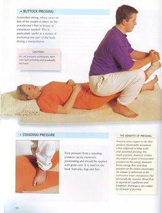 vulva massage pdf