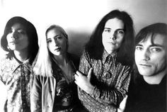 Las creencias de Billy – Smashing Pumpkins