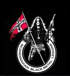Death Metal, Black Metal, Metal Meme, Metallic Wallpaper, Punk, Metal Artwork, Band Posters, Happy Colors, Nocturne