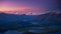 Photograph Baked Alaska by William Chu on 500px