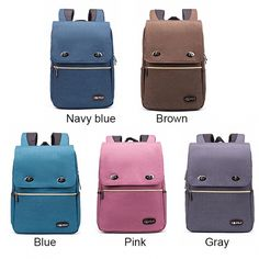 backpacks hacks #BackpackTips