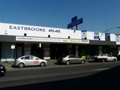EASTBROOKE MEDICAL CENTRE NIDDRIE - LAST REMAINING TENANCY NOW AVAILABLE - Shop 1/493-495 Keilor Road , Niddrie, Melbourne, 3042 - Join a long list of occupiers including 12 GPs, specialists, aesthetic laser clinic, pathology, cafe and a number of other allied health operators. Premises is 63 sqm (approx) and has Keilor Road frontage. Ample parking exclusive to the Centre is at the rear of the premises. All reasonable offers considered and incentives offered.
