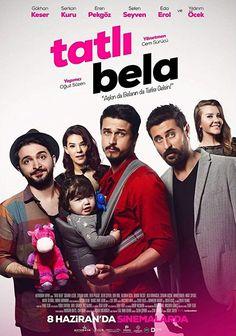 Redirecting to Tatli Bela Player Movies To Watch, Good Movies, Full Hd 1080p, Childhood Friends, Film Movie, Movies Online, Good Books, Entertaining, Youtube