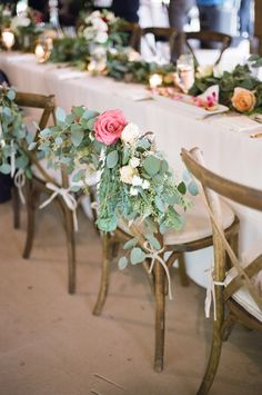 Photography: Ashley Seawell Photography - ashleyseawellphotography.com   Read More on SMP: http://www.stylemepretty.com/2016/06/02/this-elegant-plantation-wedding-defines-southern-romance/