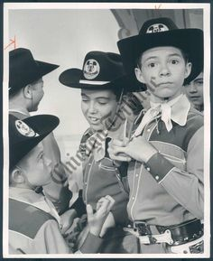 Original Mickey Mouse Club, Annette Funicello, Interesting History, Disney Mickey Mouse, American Indians, One Pic, Genealogy, Jay, 1950s
