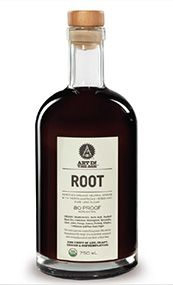 ROOT « Art in the Age of Mechanical Reproduction