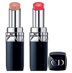 Dior Kingdom of Colors Spring 2015 Collection