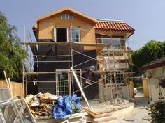 If you also want to avail remodeling service from an efficient and experienced los angeles general contractor then you should read this article very carefully. Remodeling Contractors, Home Remodeling, Room Additions, Good House, House Extensions, Home Renovation, Home Improvement, House Styles, California Usa