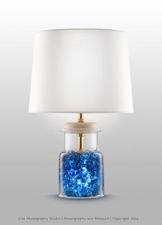 New Disney Frozen Cool Create 5012 Fairy Lights