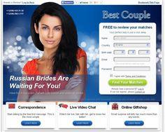 idei de captiune online de dating