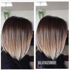 #authentichairarmy #hairideas #hairofinstagram #hairoftheday #hairporn #hairinspiration #hairenvy #hairtransformation #hairbesties #shinyhair #hairmakeover #hairart #hairtrends #hairinspo #sombrehair #ombre #sombre #haironfleek #hairswag #hairdid #prettyhair #haircrush #hairstyle #springhair #hairbyme #shadowroot #dimensionalcolor #livedinhair #hairgamestrong #silkyhair