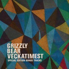 grizzlybear-veckatimestspecialedition.jpg 480×480 pixels