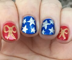You're a Sorcerer, Mickey! | Finger Candy Mickey Nails, Manicure, Finger, Candy, Makeup, Disney, Hair, Clothes, Shoes