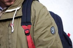 Epperson Mountaineering – Day Pack