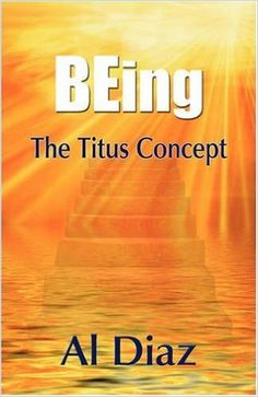 Being the Titus Concept  https://www.amazon.com/dp/1421890429?m=null.string&ref_=v_sp_detail_page