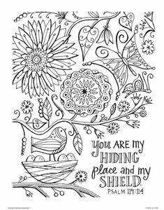 Christian Adult Coloring Pages free adult christian coloring pages at getdrawings Christian Adult Coloring Pages. Here is Christian Adult Coloring Pages for you. Christian Adult Coloring Pages free adult christian coloring pages at . Bible Verse Coloring Page, Coloring Book Pages, Printable Coloring Pages, Coloring Sheets, Bible Crafts, Bible Art, Journaling, Doodles, Couture