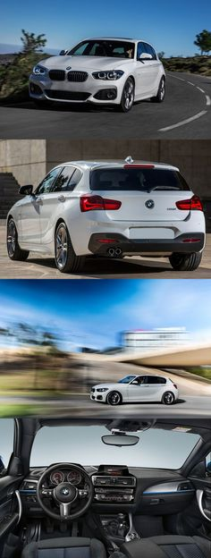 The BMW 1 Series, a good performer overall For more detail:http://www.bmwengineandgearboxes.com/the-bmw-1-series-a-good-performer-overall/